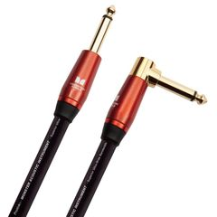 MONSTER CABLE M ACST2-12A 12ft S-L シールドケーブル