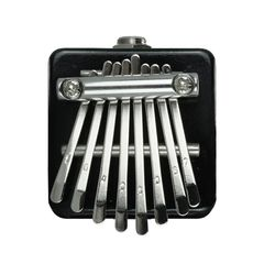 METTA AUDIO DEVICES MINI ELECTRIC KALIMBA エレクトリックカリンバ