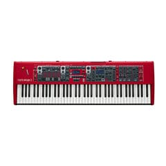 Nord Nord Stage 3 HP 76 76鍵 ステージキーボード アウトレット