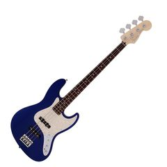Fender Made in Japan Modern Jazz Bass RW DOM エレキベース