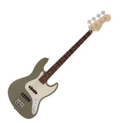 Fender Made in Japan Modern Jazz Bass RW JOM エレキベース