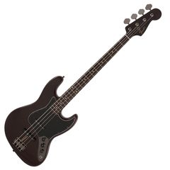 Fender 2020 Collection Made in Japan Traditional 60s Jazz Bass RW WAL エレキベース