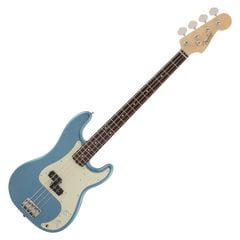 Fender 2020 Collection Made in Japan Traditional 60s Precision Bass RW LPB エレキベース