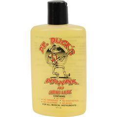 Dr.DUCK'S Dr.DUCK'S AX WAX ギターワックス