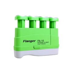 Flanger FA-10L Hand Exerciser LIGHT TENSION 握力強化グッズ