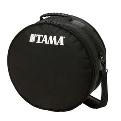 TAMA SDBS14 ナイロン製スネアバッグ