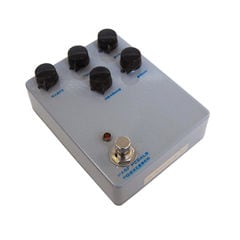 MASF Pedals POSSESSED ギターエフェクター