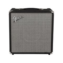 Fender Rumble 40 Combo ベースアンプ