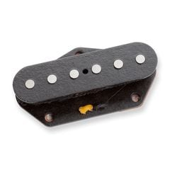 Seymour Duncan STL52-1 Five-Two Lead ギターピックアップ