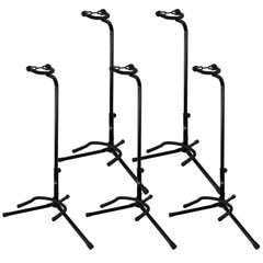 Dicon Audio GS-008 Guitar Stand ギタースタンド ×5セット