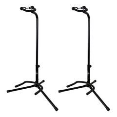 Dicon Audio GS-008 Guitar Stand ギタースタンド ×2セット