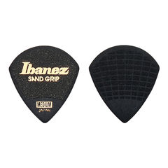 IBANEZ PA18MSG-BK MEDIUM 0.8mm ピック×10枚