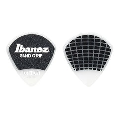 IBANEZ PA18XSG-WH EXTRA HEAVY 1.2mm ピック×10枚