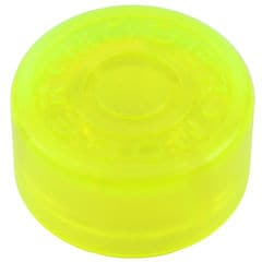 Mooer Footswitch Hat Yellow Green FT-YG フットスイッチハット×10個