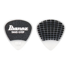 IBANEZ PA16HSG-WH HEAVY 1.0mm ピック×10枚